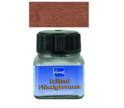 Metal Liquido Home Desing 20 ml Cobre