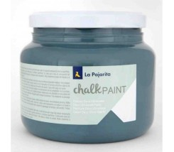 Chalk paint 500 ml Gris Vintage