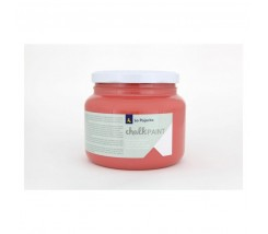 Chalk paint 500 ml Marsala