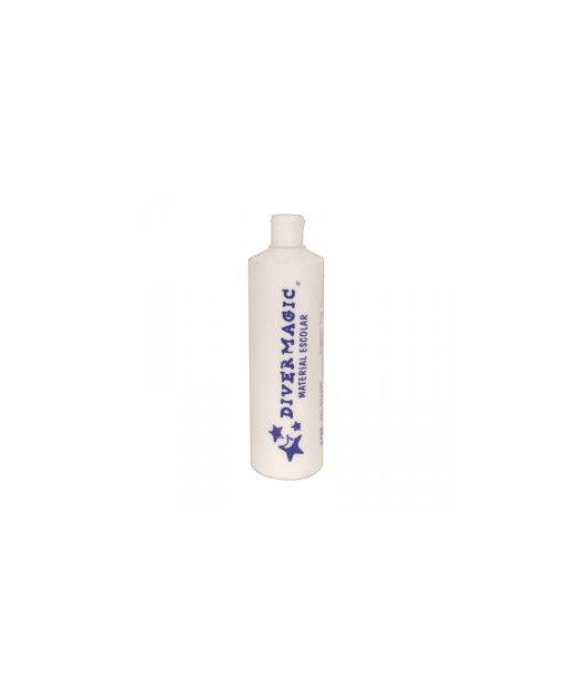 Divermagic 250 ml  Blanco