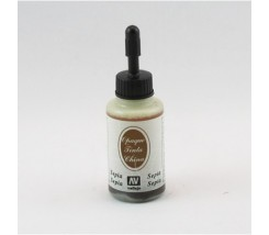 Tinta China 23 ml Vallejo Sepia