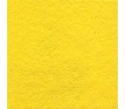 Lamina 20 x 30 cm - 2 mm Amarillo Medio