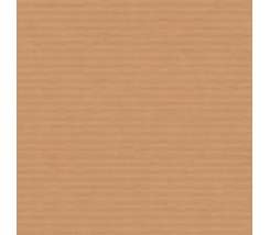 "Papel Kraft Natural marrón de 1 x 3 mt ""Natura"""