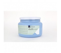Chalk Paint Deco Ultramate 500 ml Azul Horizonte