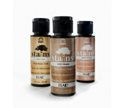 Tinte al Agua Folkart 59 ml  Walnut 2804