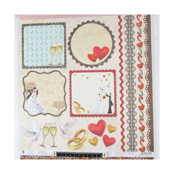 Pin pin hoja cuaderno pinterest pictures on pinterest for Decoraciones para hojas