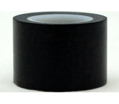 Washi tape pizarra 30mm.