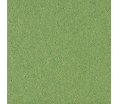 Papel de Lija 230 x 280 mm - 00 Verde