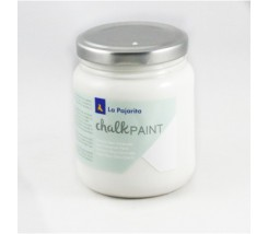 Chalk paint 175 ml Flor de Jazmin