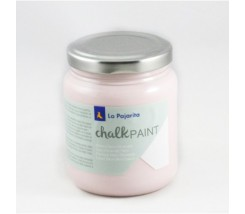 Chalk paint 175 ml Rosa Capricho