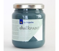 Chalk paint 175 ml Midnight blue