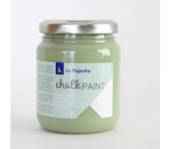 Chalk paint 175 ml Verde Bambu