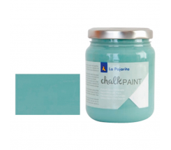 Chalk paint  175 ml Verde Hielo