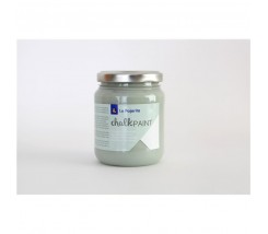 Chalk paint 175ml Gris Kioto