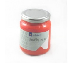 Chalk paint 175 ml Naranja Nepal