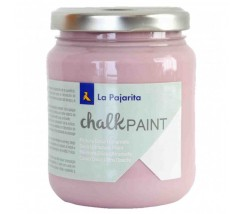 Chalk paint 175 ml Hippy Chic